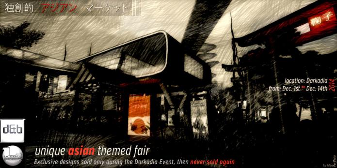 DKmagazineAD_fair